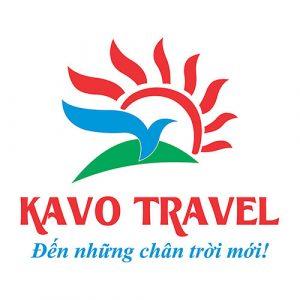 Công ty du lịch Khát Vọng Việt